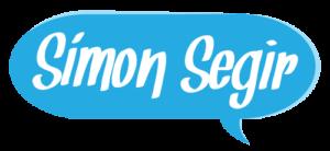 simon-segir-500x230px